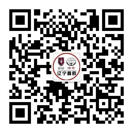 辽宁鑫辰阁瑞斯-6
