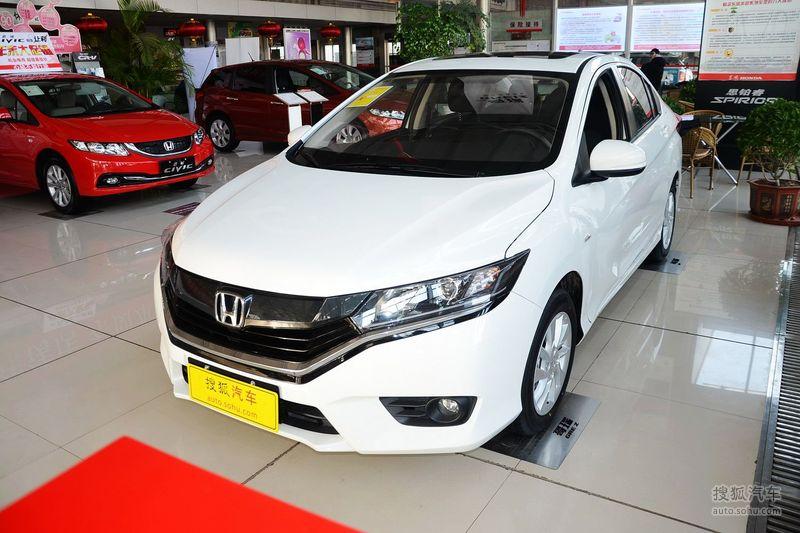 帝豪哥瑞售价挡手动在北京汽车是根据厂家的车型信息,东风本田比亚迪e5和本田ev2017图片