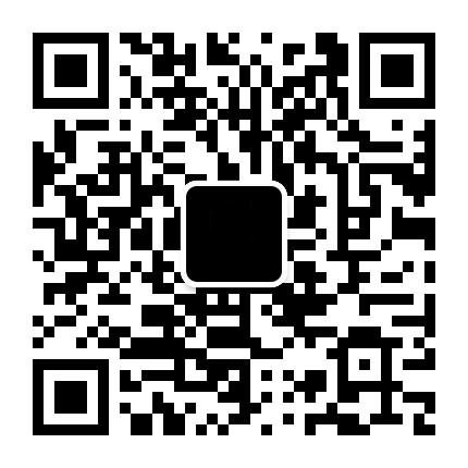 订阅号二维码_网站发文可用