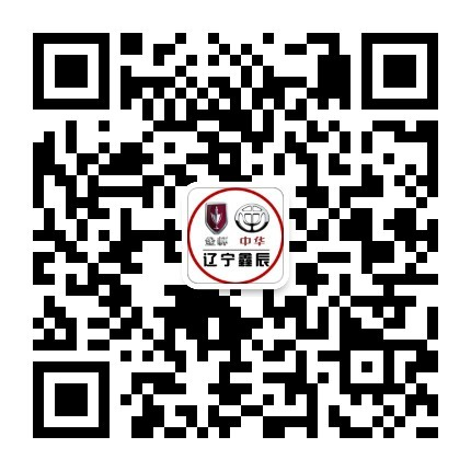 qrcode_for_gh_d4c863b26440_430