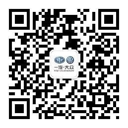 620x0_1_q87_130599983117022742