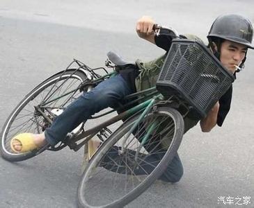 辽宁鑫辰金杯海狮-3