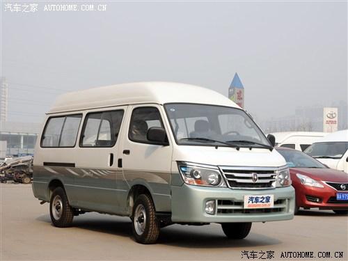 辽宁鑫辰新海狮-5