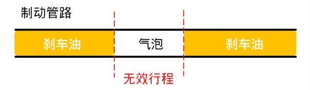 辽宁鑫辰金杯海狮-8