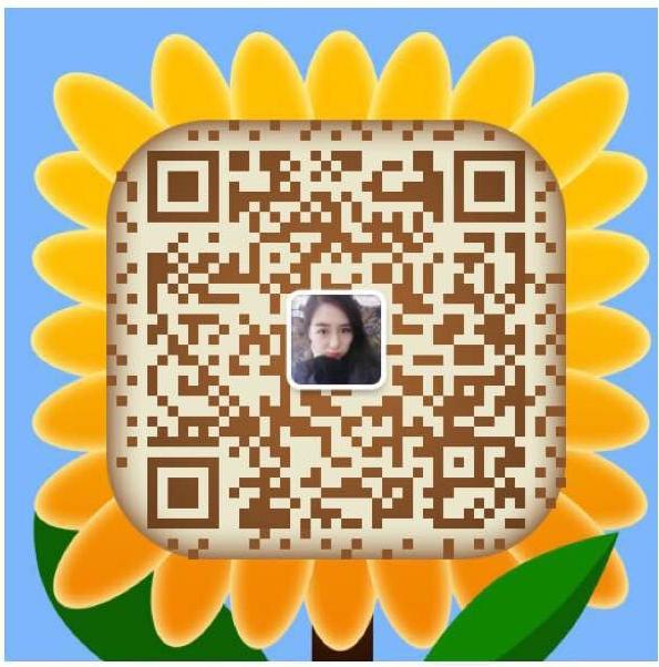 微信图片_20170412124056_看图王