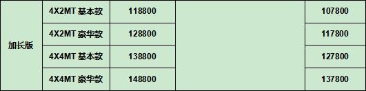 1557195851(1)