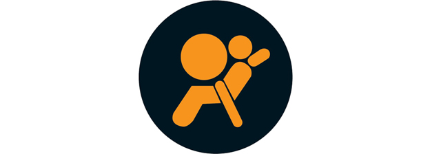 logo 标识 标志 设计 矢量 矢量图 素材 图标 640_224