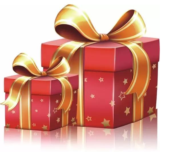 【幸运到店礼】:活动当天凭诚意门票到店签到,即可获得精美签到礼品一