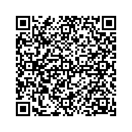 qrcode_258x258