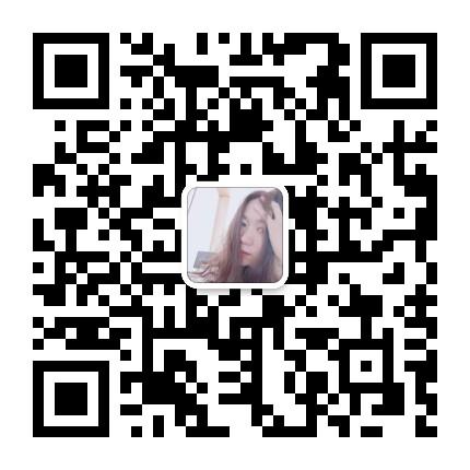 d14a6e223f23612f05b88d03cc3985e