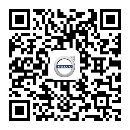 qrcode_for_gh_87ae4fe63604_430 (1)