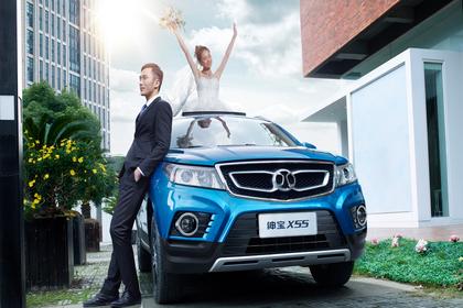 Polo 2018款 1.5L 手动安驾型 北京京申宝-汽车之家
