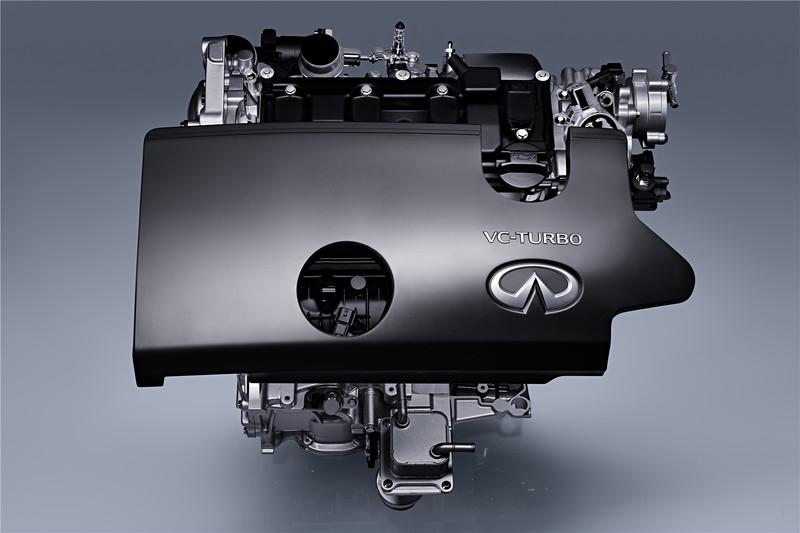 5-英菲尼迪全新2.0升vc-turbo(可变压缩比涡