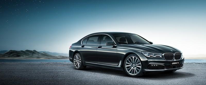 7series-sedan-20160104-kv.jpg.resource.1