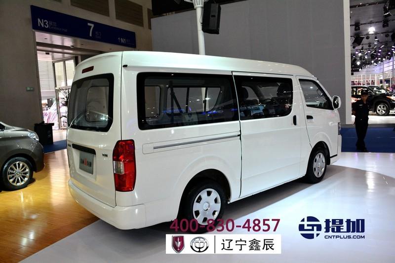 辽宁鑫辰新海狮-12