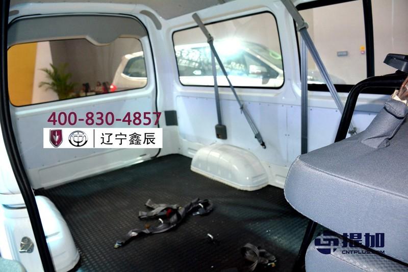 辽宁鑫辰新海狮-15