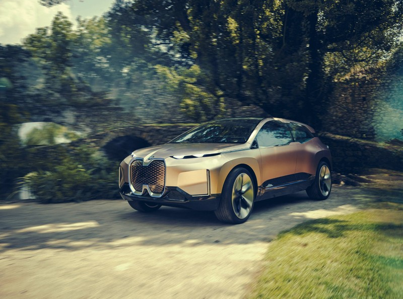 03.bmw vision inext
