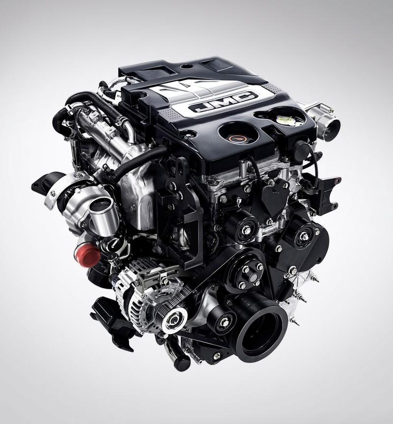 江铃宝典发动机2.8t电喷打不着火 用启动液才能着火什么原因