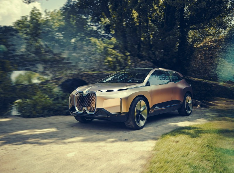 05.bmw vision inext