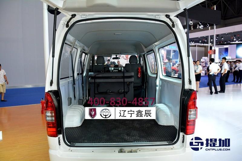 辽宁鑫辰新海狮-14