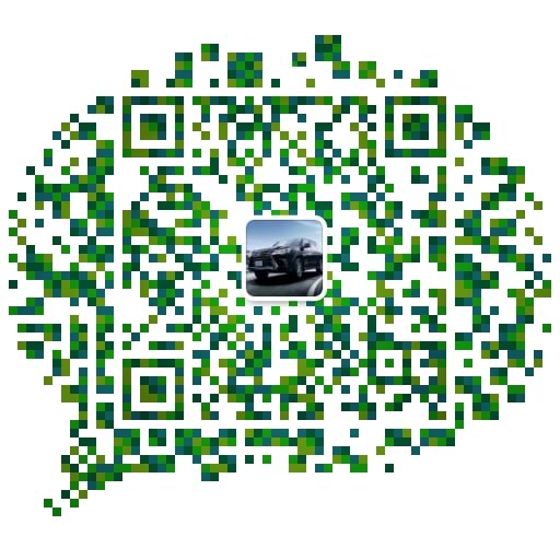 604598471807257371