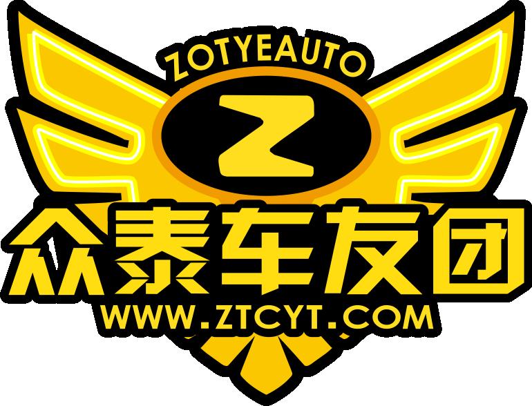 洛阳港邦汽车销售有限公司_搜狐汽车