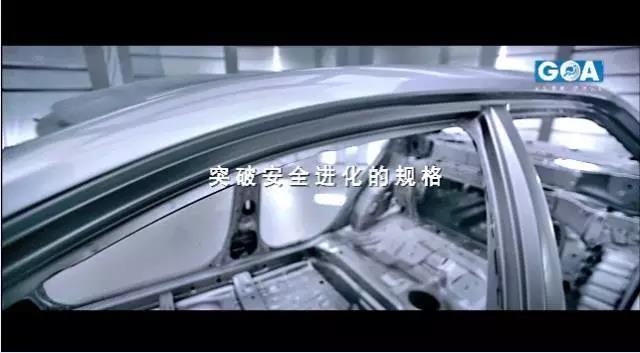 丰田4500雨刮电路图
